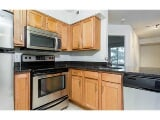 Photo Bethesda, 2 bed, 2 bath for rent