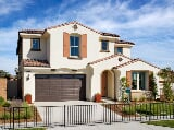 Photo 4 Bed, 2 Bath New Home plan in Ontario, CA