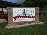 Photo Keenland Apartments