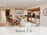 Photo Beautiful Walnut House for rent