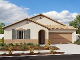 Photo 3 Bed, 2 Bath New Home plan in Rocklin, CA