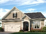 Photo 3 Bed, 2 Bath New Home plan in Little River, SC