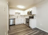 Photo Town & Country Apartments - Ann Arbor -2572...