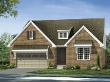 Photo 2 Bed, 2 Bath New Home plan in West Bloomfield, MI