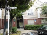 Photo 3 Bedroom Apartment for Rent at 13013 Mulberry...
