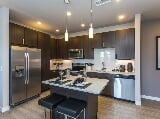 Photo Strata 2 Bedroom Apartment for Rent at 16505...