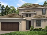 Photo 4 Bed, 4 Bath New Home plan in Lakewood Ranch, FL