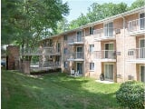 Photo Looking for apartments in Media, Pennsylvania...