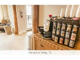Photo 2 bedrooms Apartment - Grand Colinas in Irving