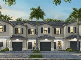 Photo 3 Bed, 2 Bath New Home plan in Homestead, FL