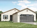 Photo 3 Bed, 2 Bath New Home plan in Apache Junction, AZ