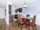 Photo Raintree Apartments 2 Bedroom Apartment for...