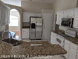 Photo 21 Webelo Pl, Palm Coast, FL 32164