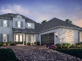 Photo 5 Bed, 4 Bath New Home plan in Oxford, MS