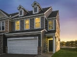 Photo 3 Bed, 2 Bath New Home plan in Woodbury, MN