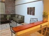 Photo Luxurious 2 Bedroom/2 Bath Furnished Loft