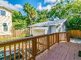 Photo 609 W Azeele Street Tampa, FL 33606