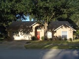 Photo Single-family home in FL Mulberry 3267 Heather...