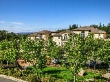 Photo Boulders at Fountaingrove 3 Bedroom Apartment...