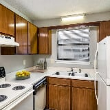 Photo The Cove 2 Bedroom Apartment for Rent at 5045...