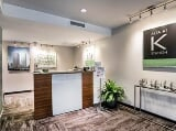 Photo Alta at K Station - East Tower - 3 Bed - 40th...