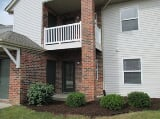 Photo Amberwood Place Apartments - 4 Bedroom
