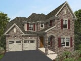 Photo 3 Bed, 2 Bath New Home plan in Lancaster, PA
