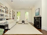 Photo Luxury Townhouse for sale in New York, United...