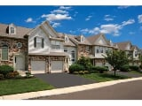 Photo Over 1,921 sf in Doylestown. Pet OK!