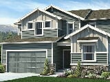 Photo 8 Bed, 5 Bath New Home plan in Monument, CO