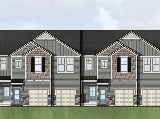 Photo 3 Bed, 2 Bath New Home plan in Alexandria, KY