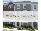 Photo West View Terrace, prime location 4 bedroom,...