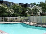 Photo Riverhills Apartments - 3 bedroom 2 bath