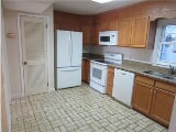 Photo High Point, prime location 2 bedroom, Condo....