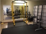 Photo Newly Carpeted Room Available with GYM