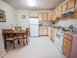 Photo PRINCETON AT MILL POND 2 Bedroom Apartment for...