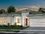 Photo 3 Bed, 2 Bath New Home plan in Melbourne, FL