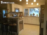 Photo 2500 2 single-family home in Lee (Ft Myers)