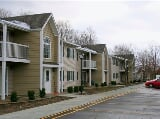 Photo 2 br, 1 bath Apartment - Highland Terrace...