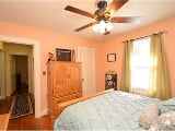 Photo Beautiful 3BR 1B by Downtown Fredericksburg!...