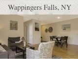 Photo Wappingers Falls, Great Location, 2 bedroom...