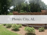 Photo 1 bedroom Townhouse - Located in North Phenix...