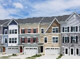 Photo Brand New Home in Stevensville, MD. 3 Bed, 4 Bath