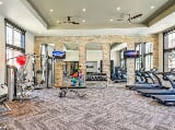 Photo Axis Kessler Park -2400 Fort Worth Ave, Dallas,...