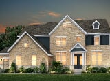 Photo 5 Bed, 4 Bath New Home plan in Franklin, TN