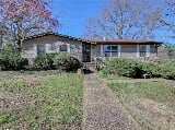 Photo 8704 Old Spanish Trail Little Rock, AR 72227