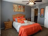 Photo 1 Spacious BR in Fort Worth