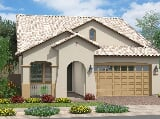 Photo 4 Bed, 3 Bath New Home plan in Queen Creek, AZ