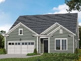 Photo 3 Bed, 2 Bath New Home plan in Simpsonville, SC