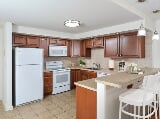Photo Bethlehem Townhomes II -3015 Easton Ave,...